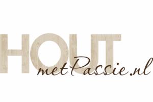 HoutMetPassie