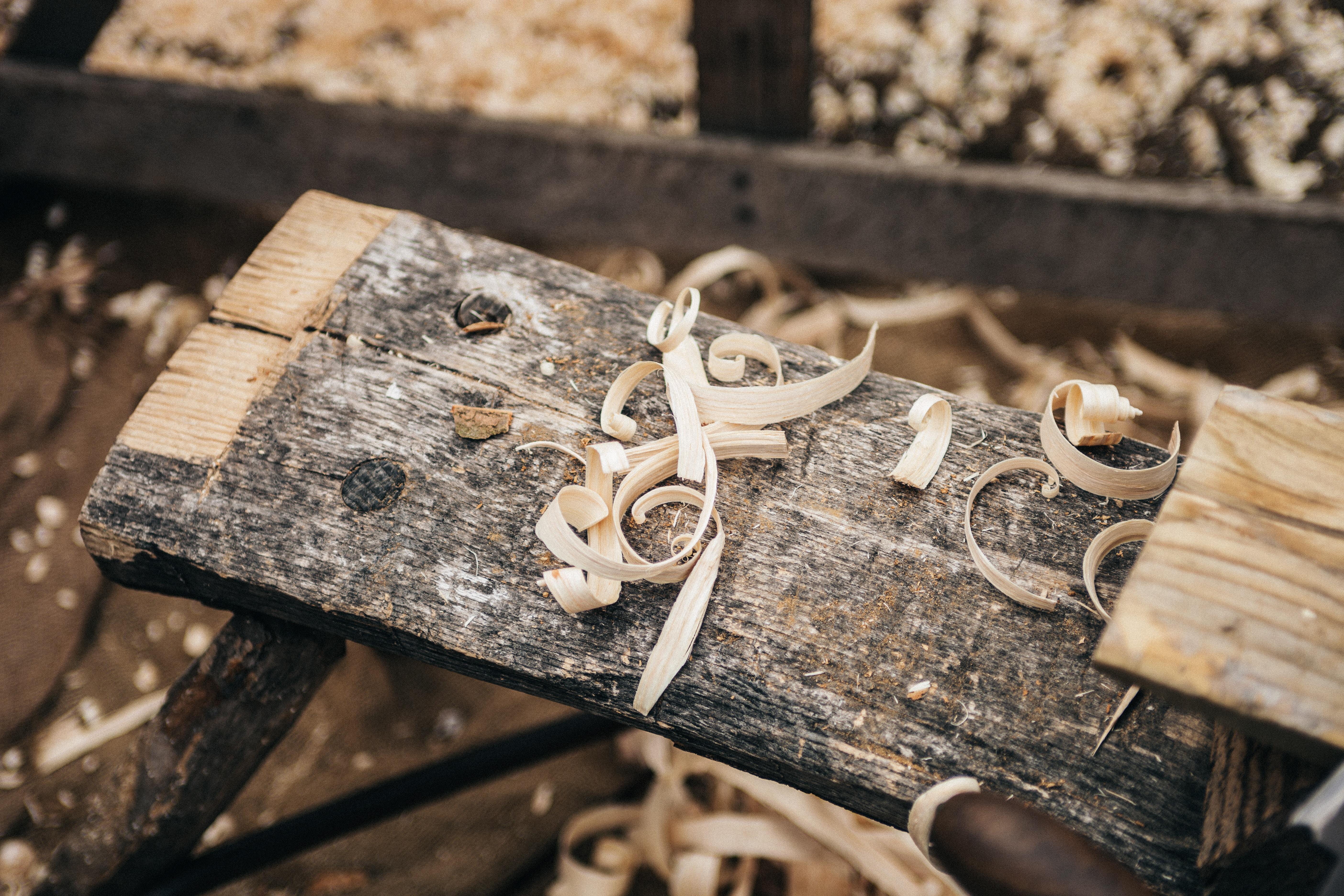 Houtmetpassie-stock-hout-houten-producten